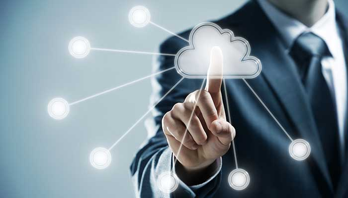 Cloud vs On-Premise – Answers to the Top Questions