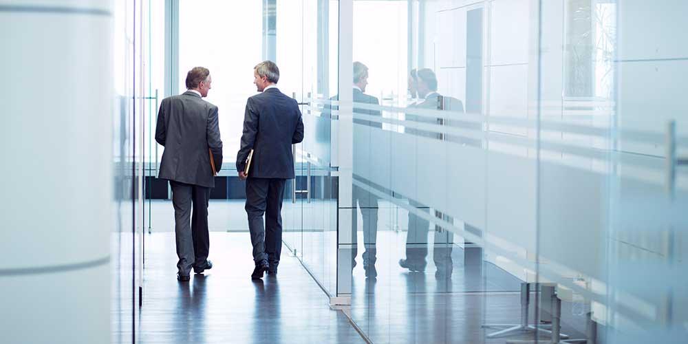 SAP Business One: HANA vs MS SQL
