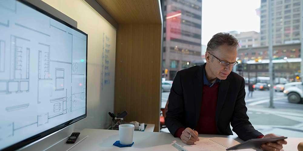 SAP Business One on HANA – Solution highlight