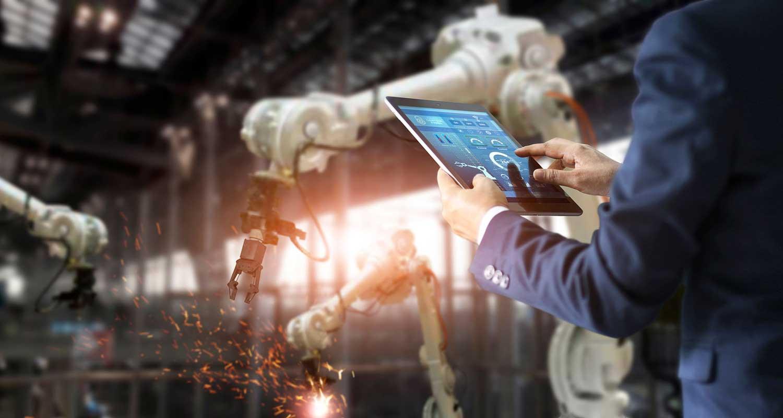 SAP Business One: Business Intelligence und Dashboards in SAP B1