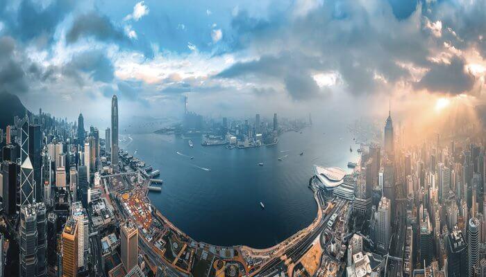 SAP Rollout nach Asien