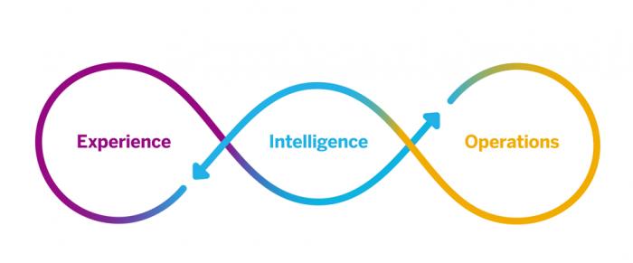 SAP S4HANA Experience Intelligence Operations