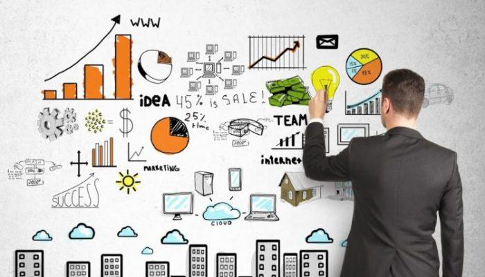 SAP CRM SMEs