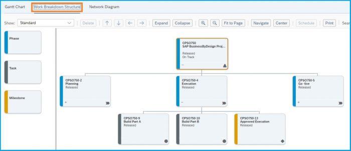 SAP-Bydesign-Project-Management-WBS